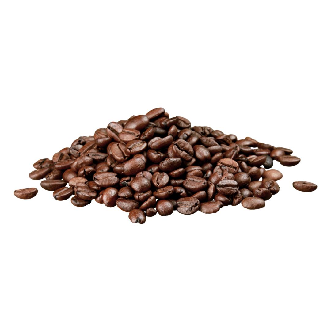 Rainforest Alliance Coffee Beans, Organic