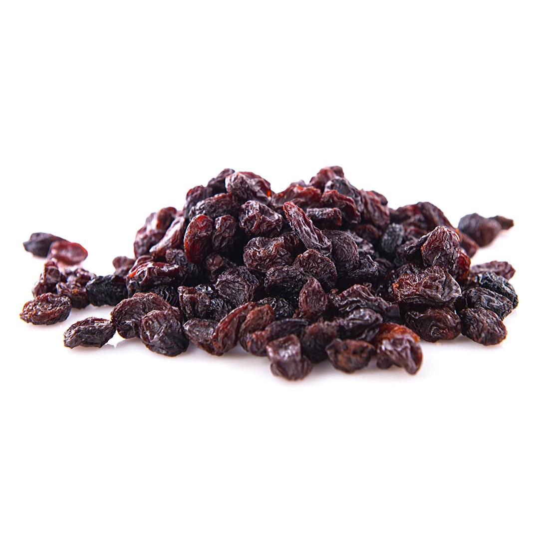 Raisins, Organic