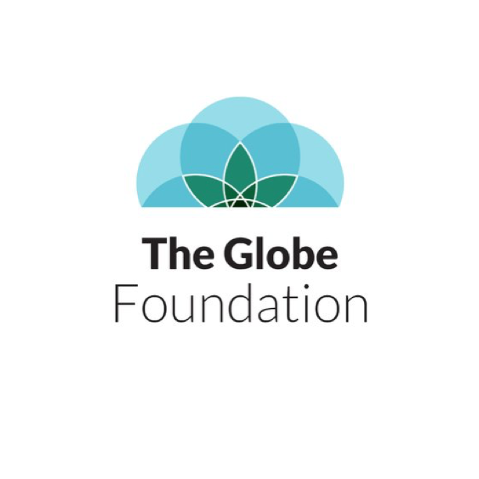 The Globe Foundation