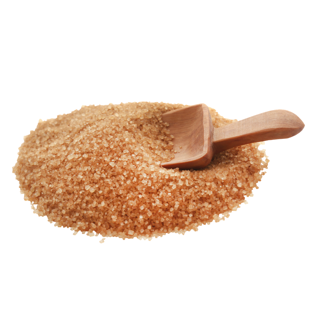 Coconut Sugar, Organic