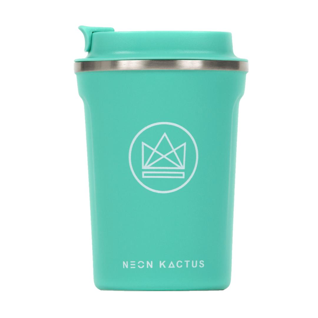 Neon Kactus