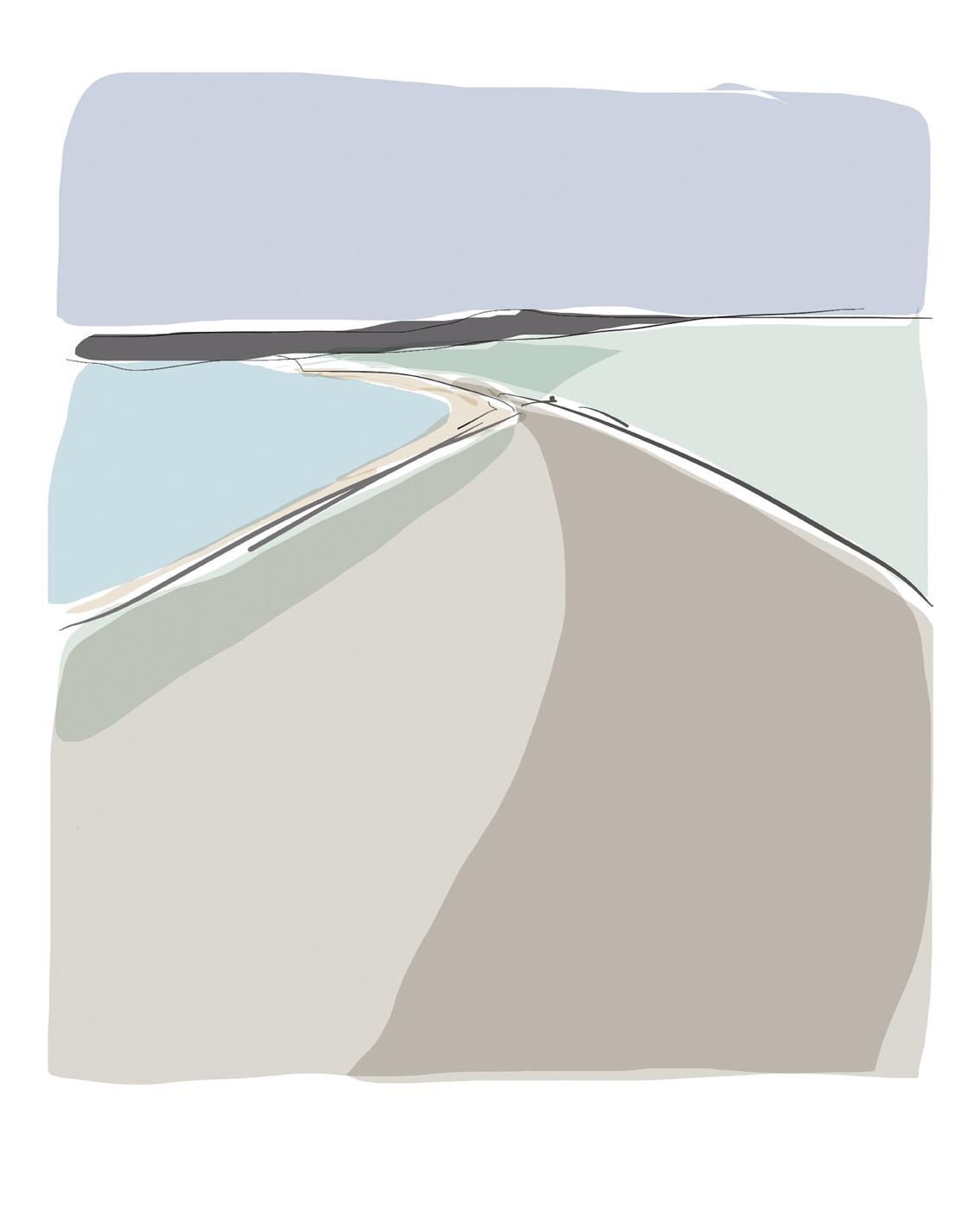 Rye Bay 2