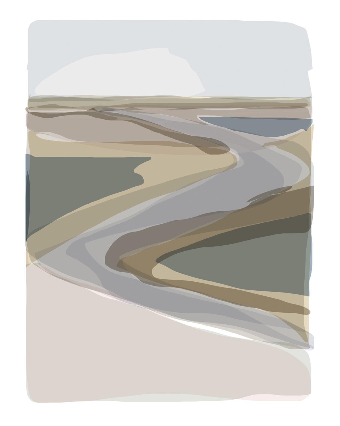 Rye Reserve (Winter)