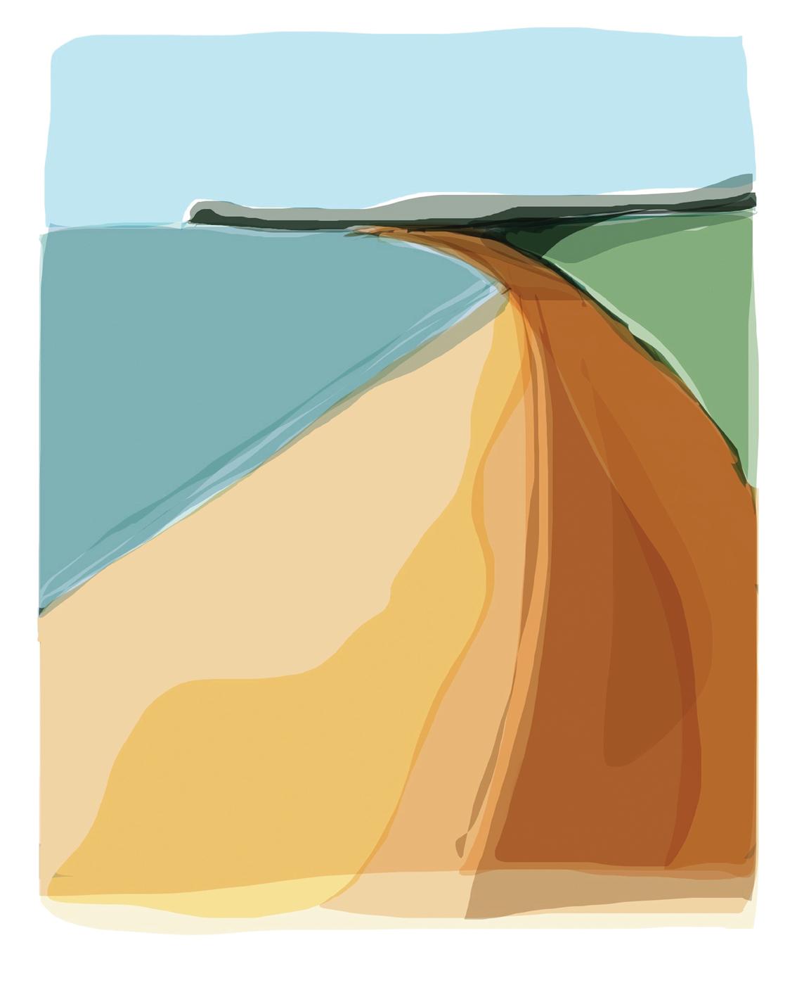 Rye Bay 3