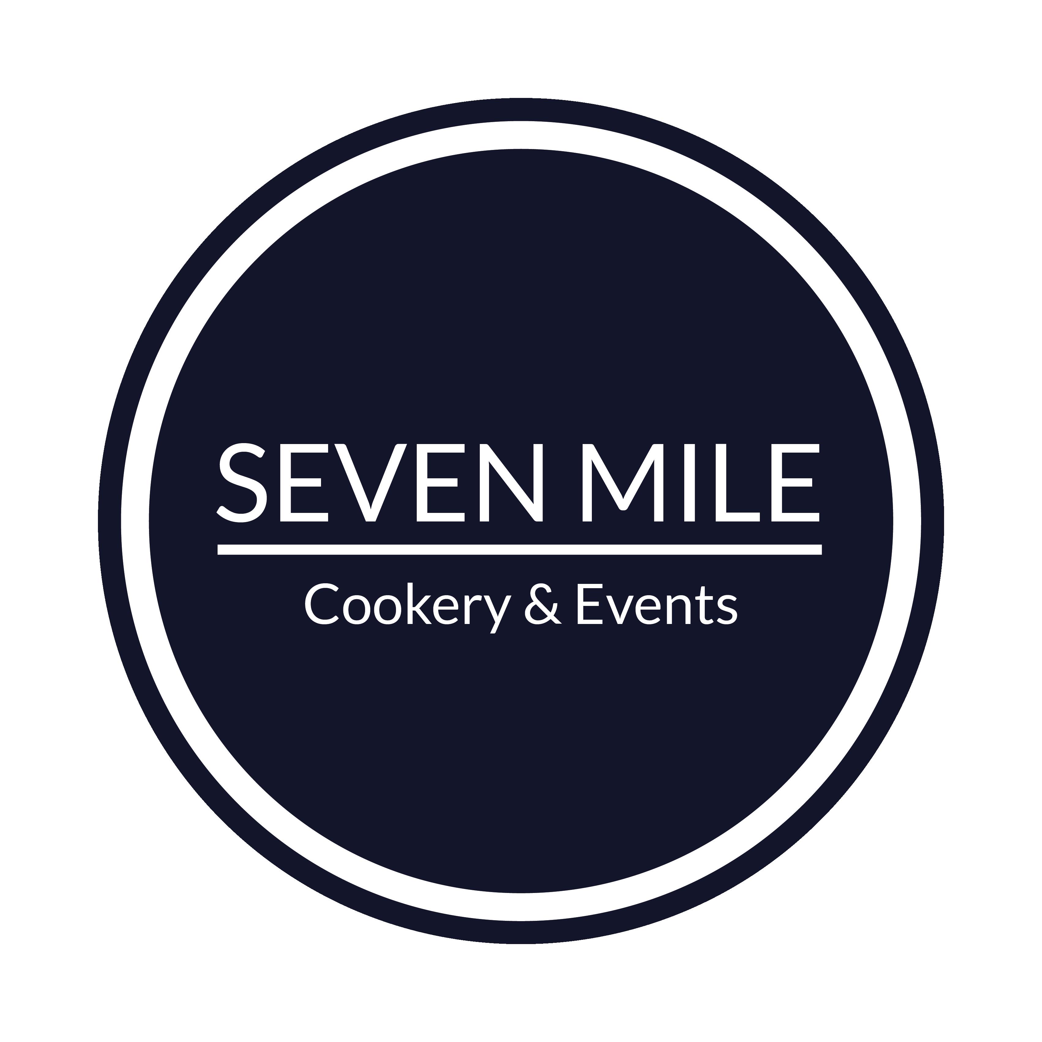 Seven Mile Cookery & Events Ltd