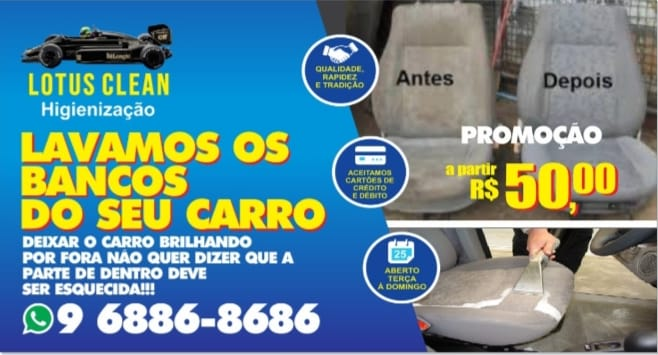 jose carlos pauferro 82937885853
