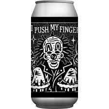 I push my fingers 10.5%