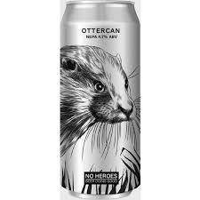 Ottercan 4.7%