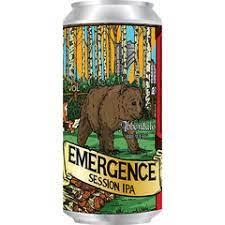 Emergence SIPA 4.5% (GF)