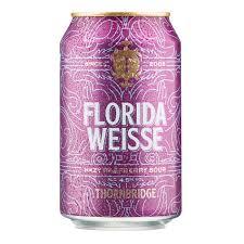 Florida Weisse 4.5%