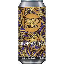 Aromantica 4.2%