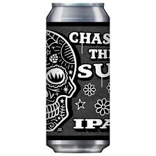 Chasing the Sun 6.5%