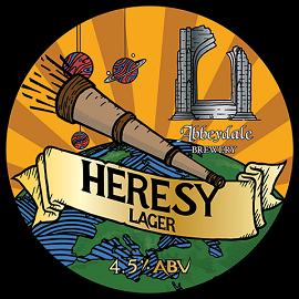 Heresy 4.5% (GF)