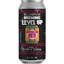 Level Up 5%