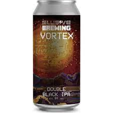 Vortex 8%