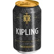 Kipling 5.2%