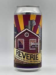 Reverie 4.2% (GF)