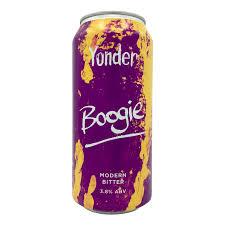 Boogie 3.8%