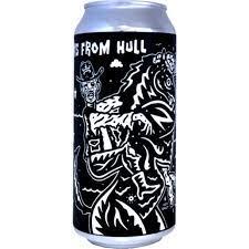 Cowboys from Hull 4.5%