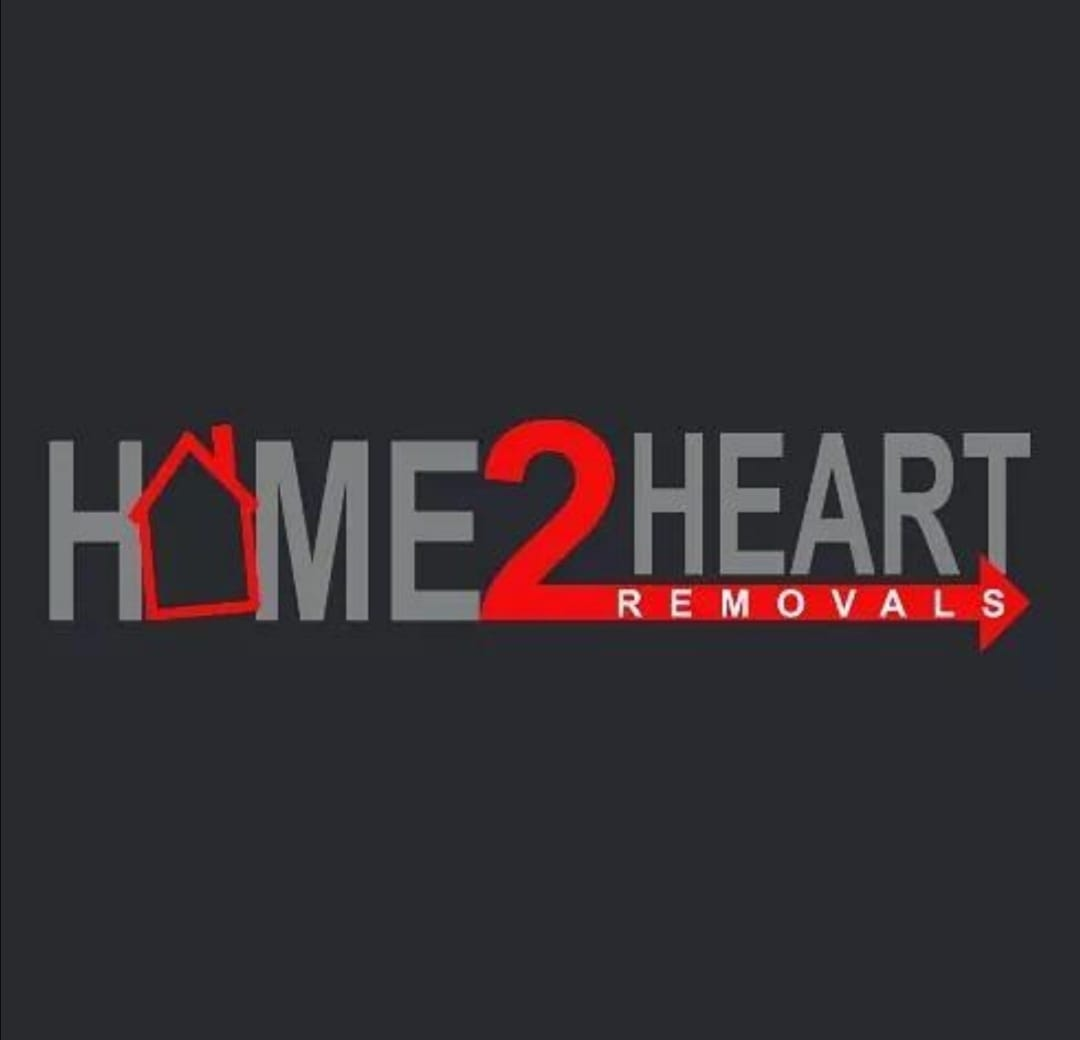 HOME 2 HEART REMOVALS LTD