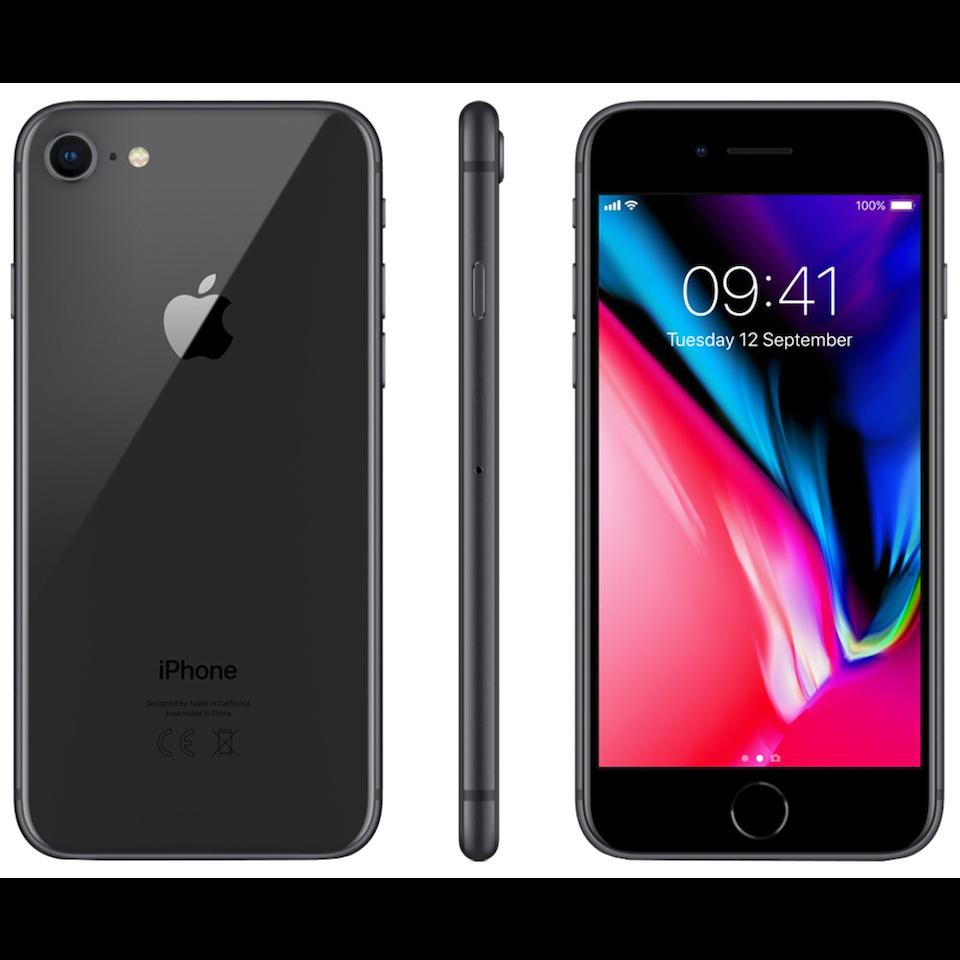 VMB iPhone 8 64GB
