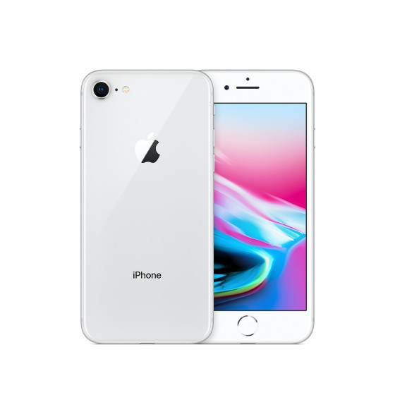 iPhone 8 64GB Skick B