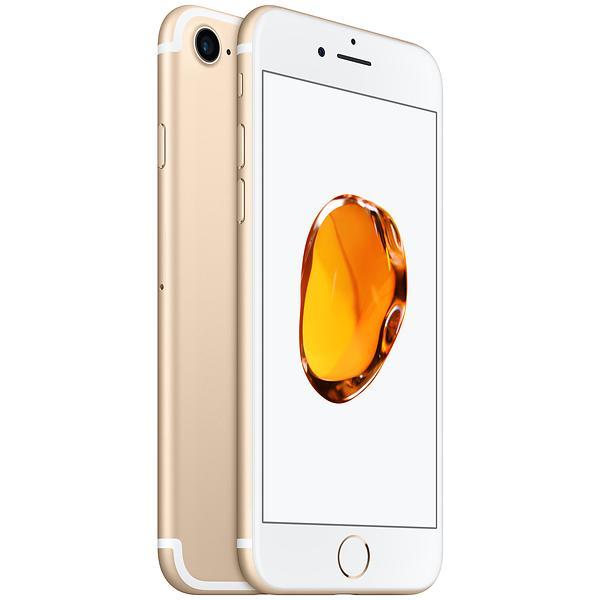 VMB iPhone 7 32GB Okej Skick