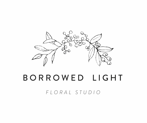 Borrowed Light Floral Studio Ltd