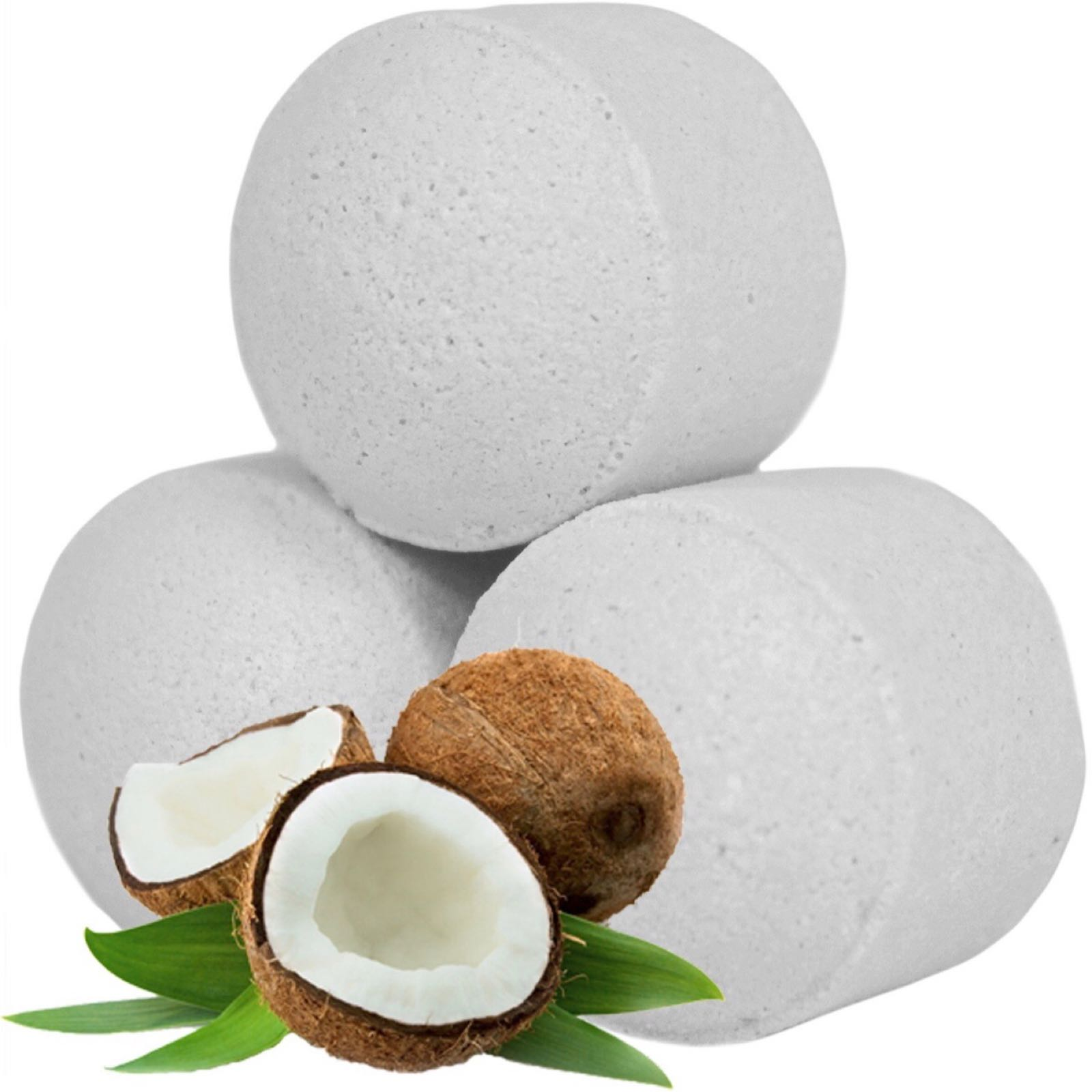 Coconut Chill Pills Pack