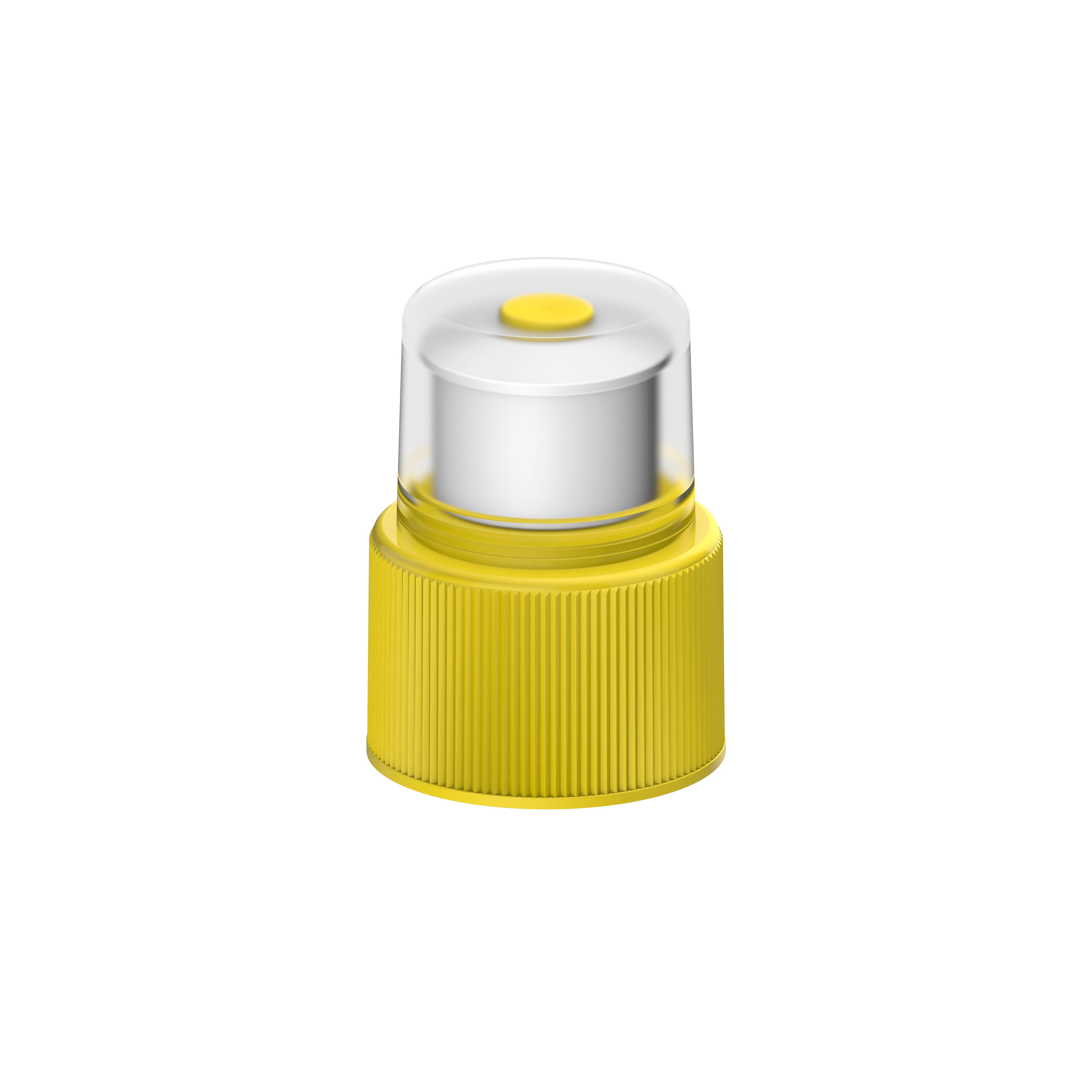Emil Die Flasche – Trink Caps, lose