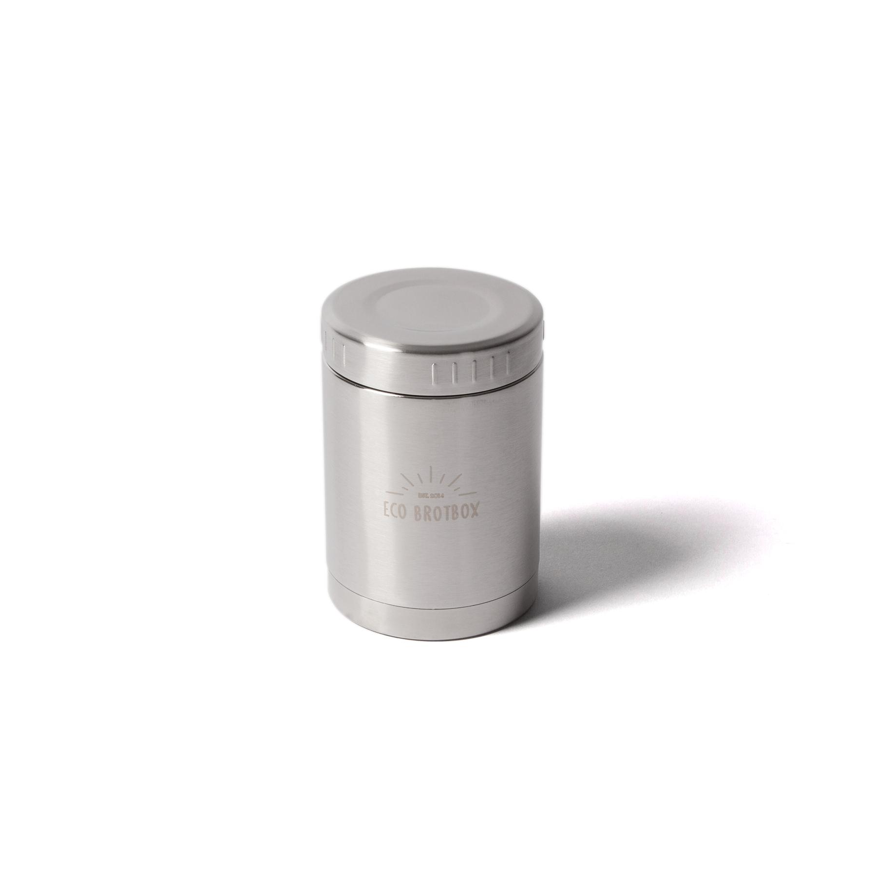 BO, Thermosbehälter