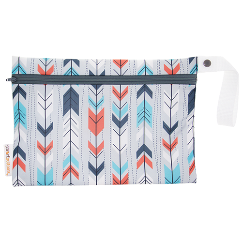 Wetbag S, (Small), Smart Bottoms