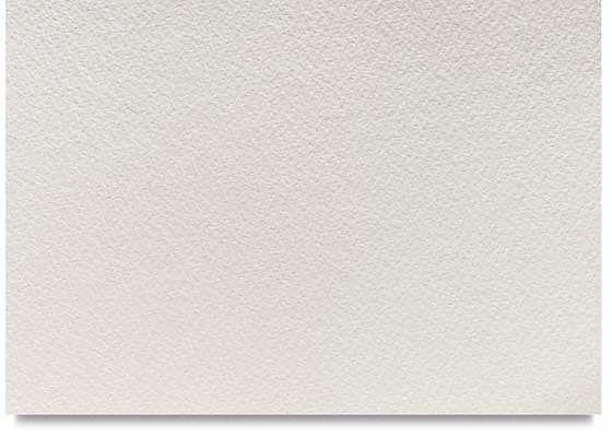 Ark Akvarell 50x70 300g
