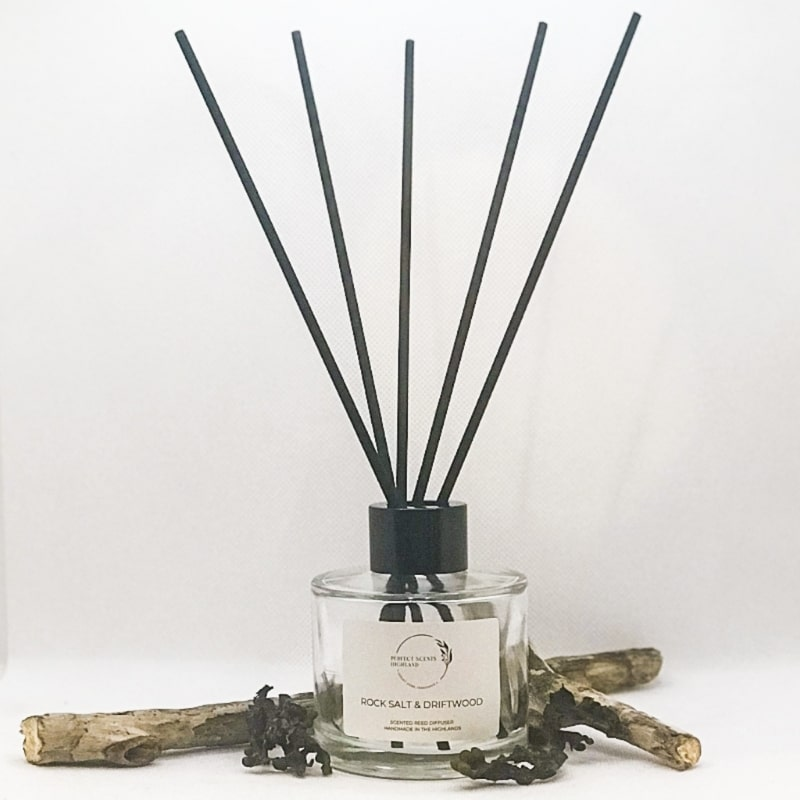 Perfect Scents Diffusers