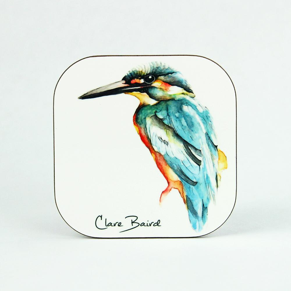 Clare Baird Coasters