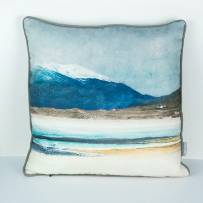 Cath Waters Cushions