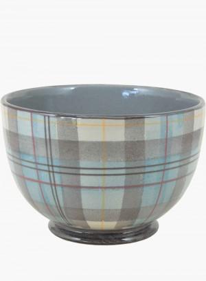 ANTA Stoneware