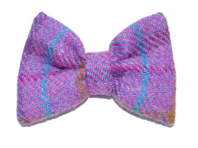 Bowzos Bow Tie - Detachable