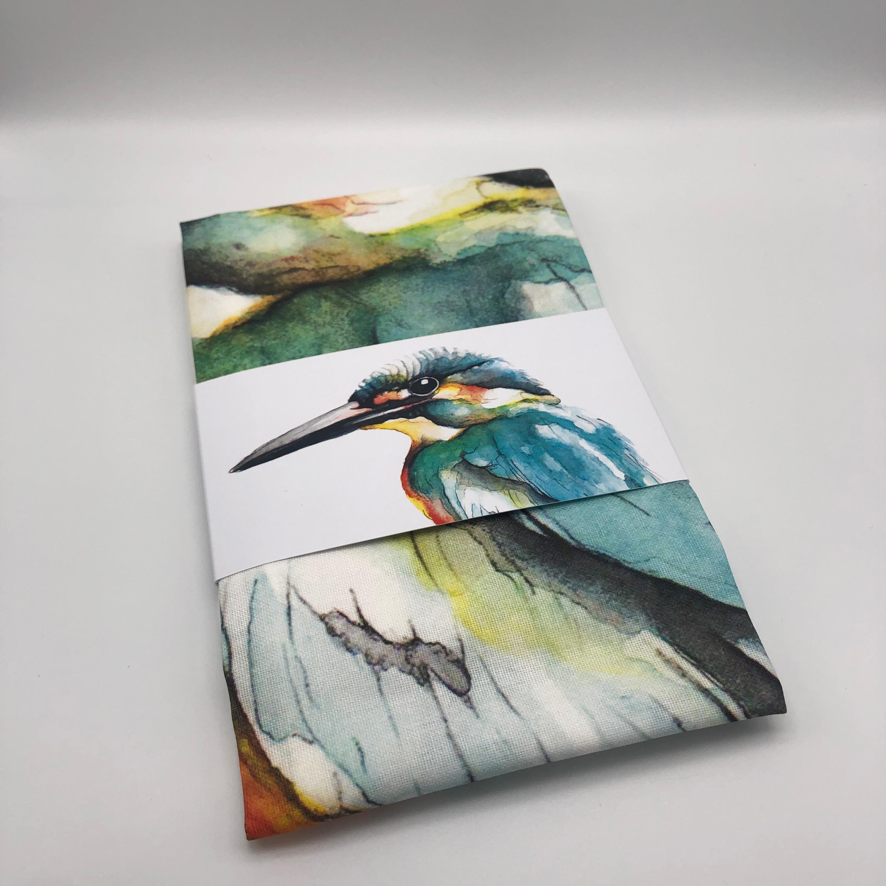 Clare Baird Tea Towels