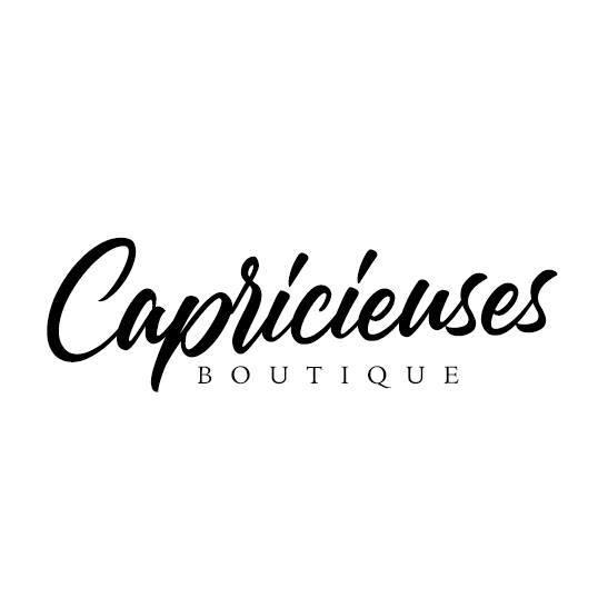 Capricieuses boutique