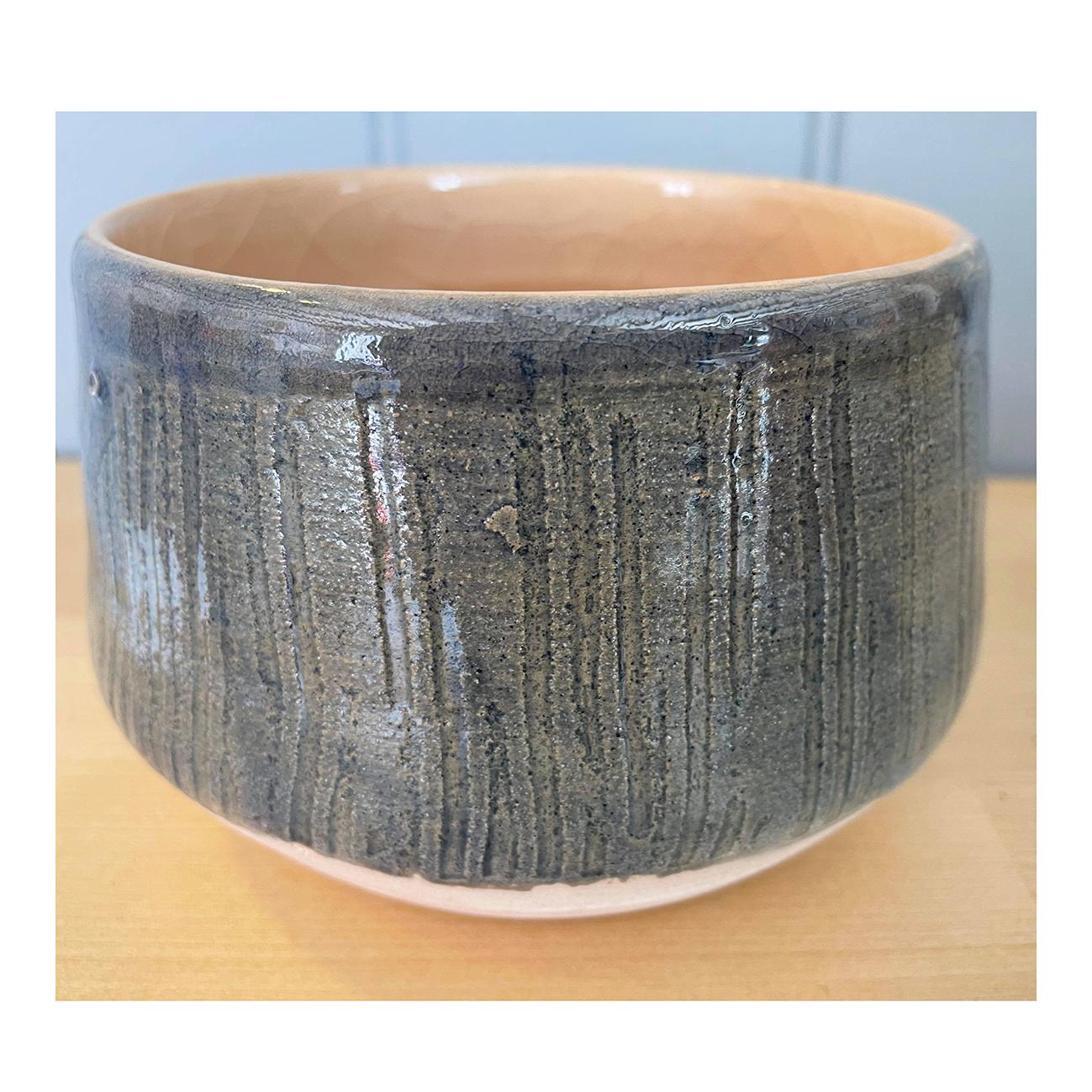 wendyhouse - plant pot