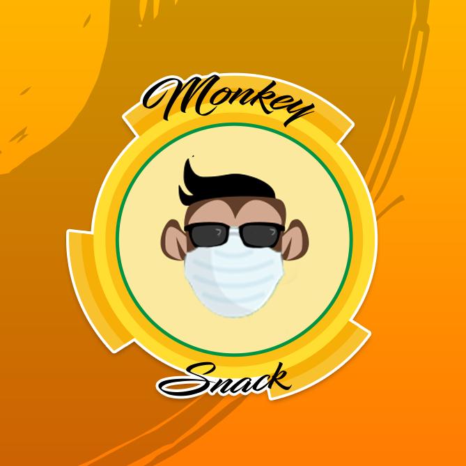 Monkey Snack