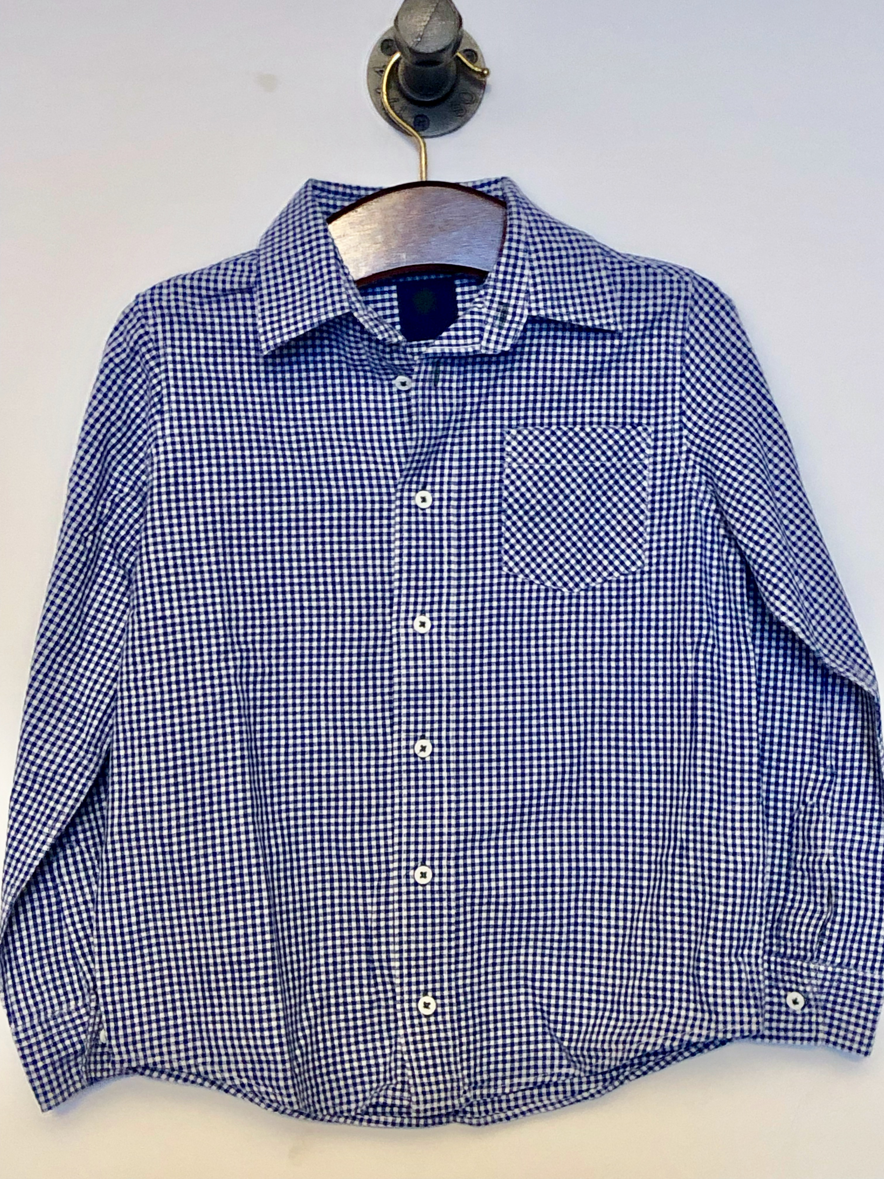 122-128 Trachtenhemd (ok)