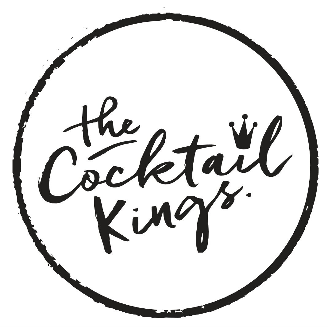 The Cocktail Kings