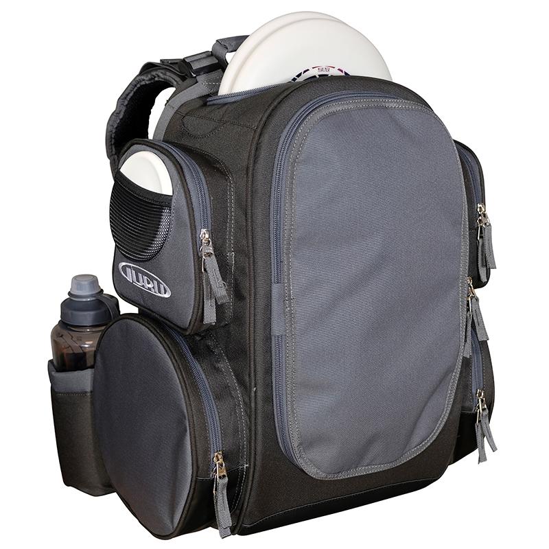 Guru Yme v3 Backpack