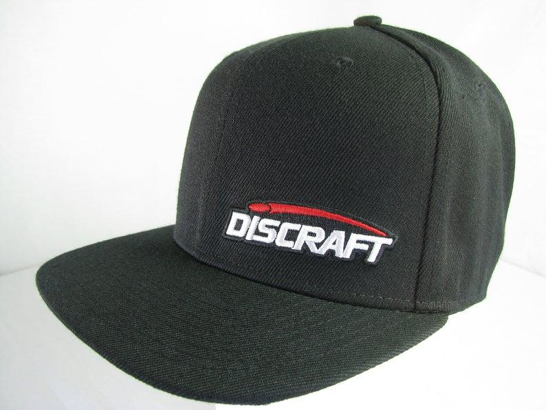 Discraft Trucker Caps
