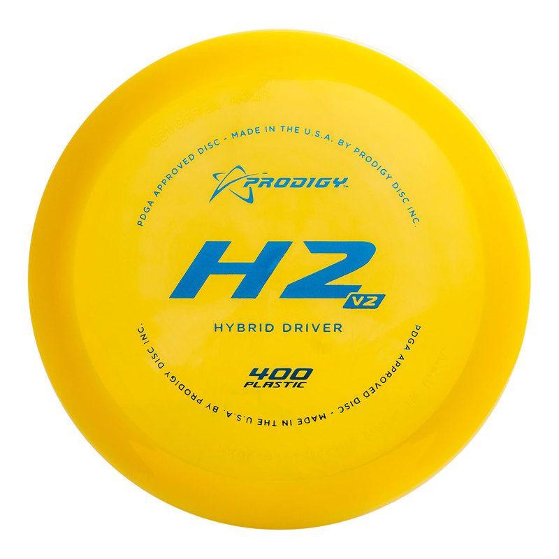 H2-V2