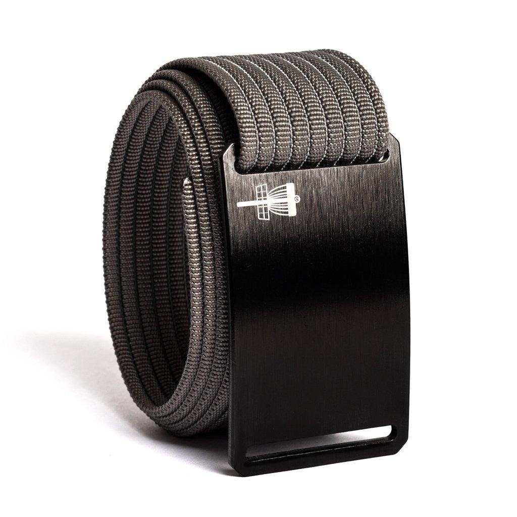 Chains Black Belt