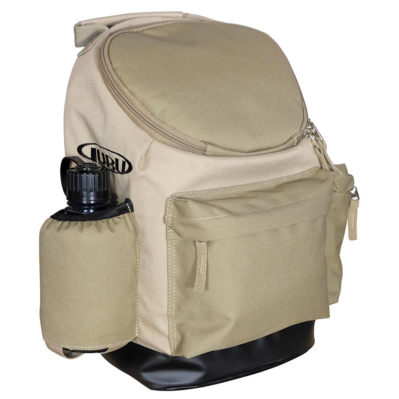 Guru loke backpack 10