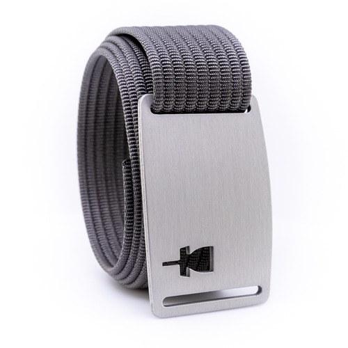 Ace Titanium belt